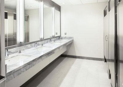 InteriorPhoto_restroom